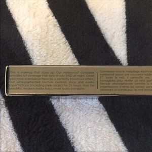 Urban Decay Makeup - ✨NWT Urban Decay All Nighter Concealer✨